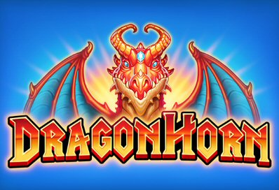 Thunderkick is Firing Up the Reels with New Dragon Horn Online Slot