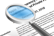 Where did the Missing iOS Apps Go? Apple Transparency Report Tells All