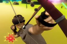 Could Orbus VR Reborn Become the Next eSports VR Gambling Sensation?