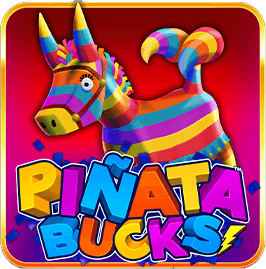 Lightning Box Releases its third Reelfecta Online Slot Machine, Pinata Bucks