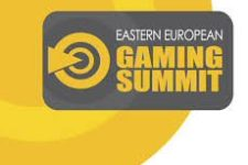 Emerging EU Markets look to EEGS 2019 for Modern Mobile Gambling Data
