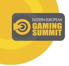 Emerging EU Markets look to EEGS 2019 for Modern Mobile Gambling Data