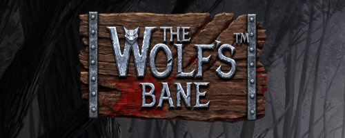 NetEnt adds The Wolf's Bane to Catalog of Spooky Mobile Slot Machines