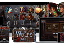 Ghoulish Gaming: Must-Play Online Slot Machines for Halloween 2019