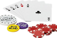 Betting Structures in Poker Fixed Limit, No Limit and Pot Limit Explained