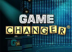Game Changer Slot by Realistic Games