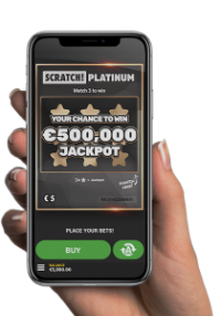 Hacksaw Gaming Mobile First Approach to Online Casino Games