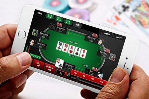 Best Poker Room Apps for Social Gamers to Develop Skills