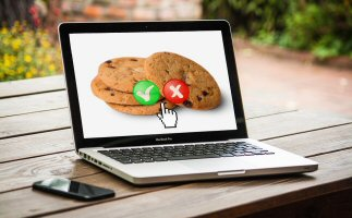 TabletCasinos Cookies Policy