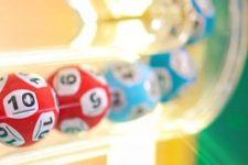 Evolution Gaming Introduces Bingo-Style Mega Ball Online Lottery