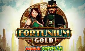 Big casino wins 2020