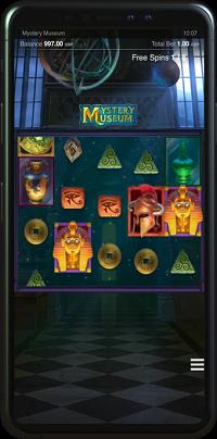 Push Gaming's Ode to Haunted Slot Machines