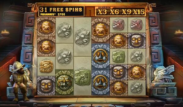Is Gonzo's Quest Slot Sequel Better than Original?