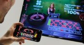 Real Money Roulette Apps and In-Browser Gaming Options Explained