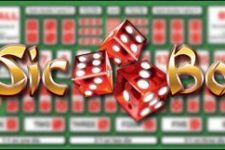 Sic Bo – The Other Casino Dice Game that's too Intimidating to Play