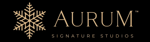 Aurum Online Slots Coming to a Microgaming Casino Near You
