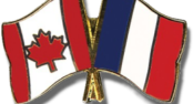 Legal Online Gambling - Canada vs. France: Examining the regional disparity between French and Canadian online betting markets in 2021.