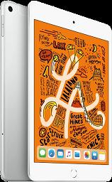 iPad Mini 2019 Best Small Casino Gaming Tablet