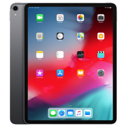 Apple iPad Pro 12.9 2020 #1 Tablet for Casino Gaming
