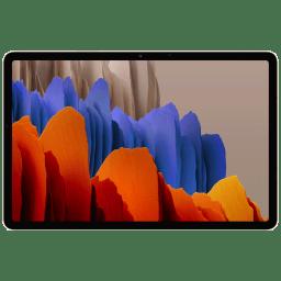 Samsung Galaxy Tab S7+ #3 in Tablet Online Casino Gaming