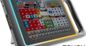 The Ultimate Tablet Casino Experience – Game Ready, All the Time