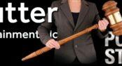 UK Gambling Company Appeals 2015 $1.3bn SCOTUS Judgment