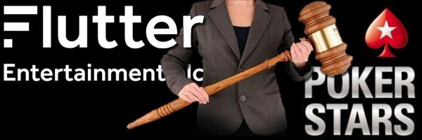 Perusahaan Perjudian Inggris Banding Tahun 2015 $1.3bn SCOTUS Judgment